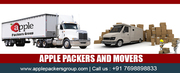 PORABANDAR APPLE PACKERS AND MOVERS