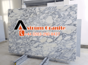 Marble Worktops Get the Complete guidance of marble kitchen worktops